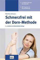start-matthias-schwarz-dorn-methode-leistungen
